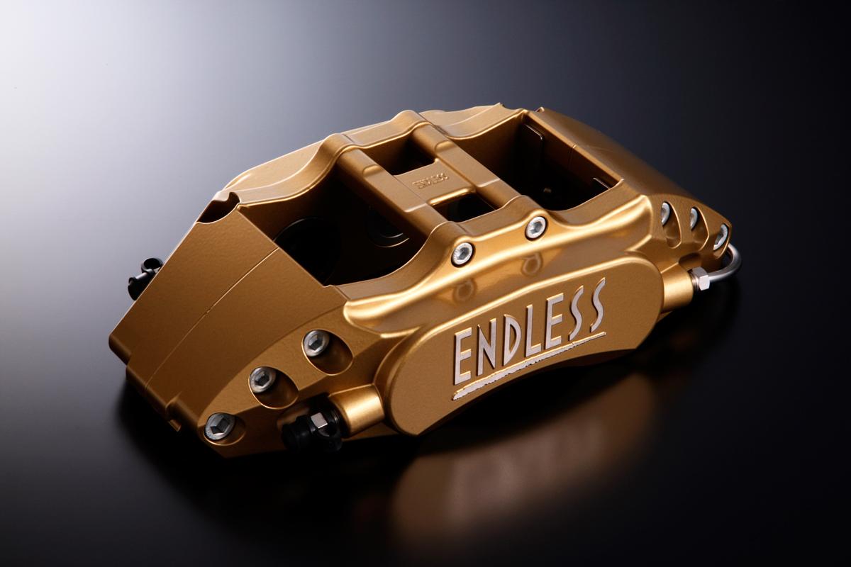 ENDLESS-GOLD-PAINT