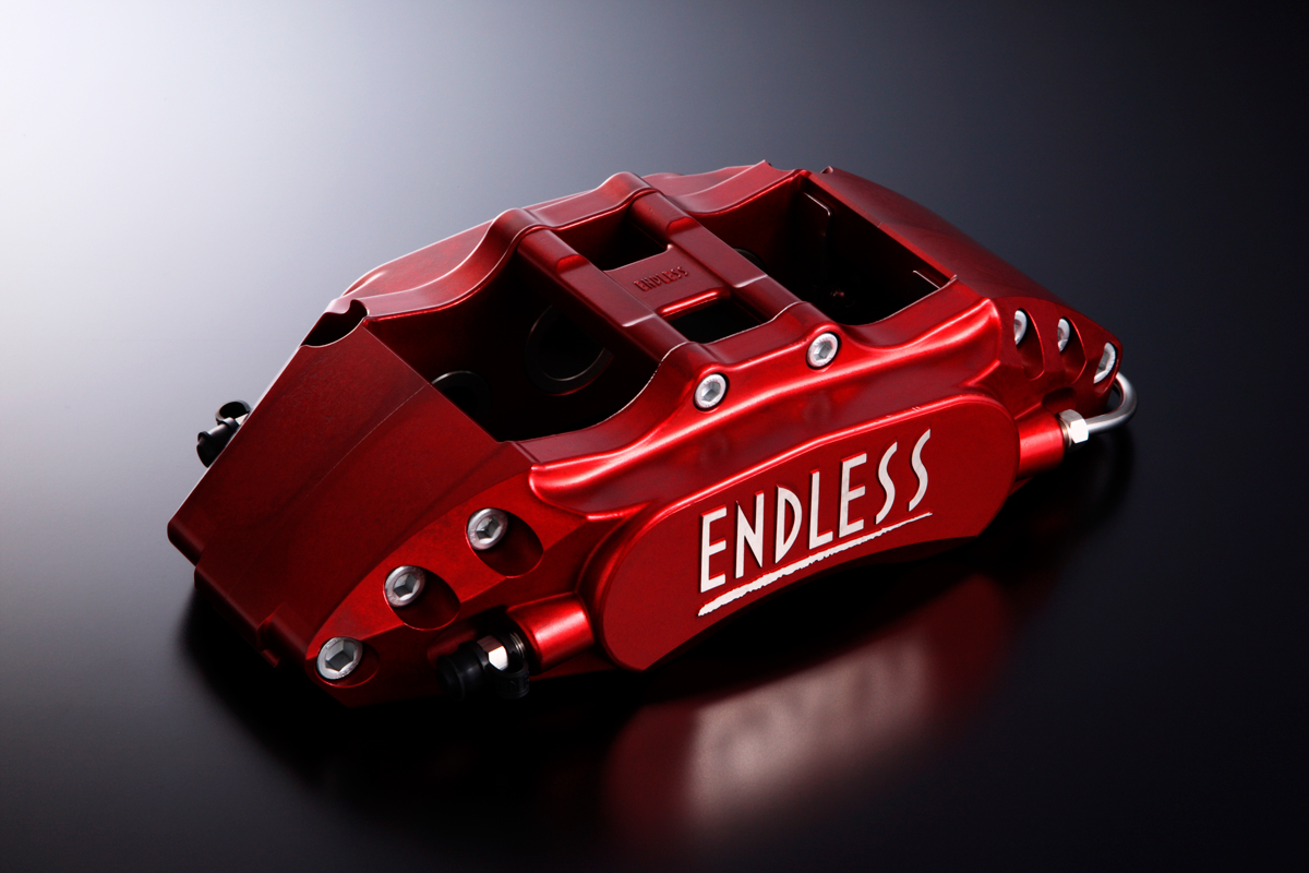ENDLESS-RED-ANODISE