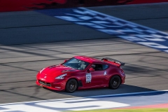 Corner-3-Motorsports