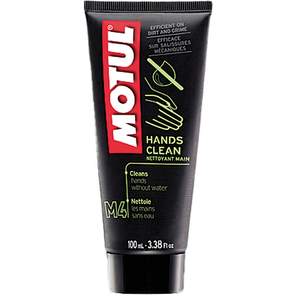 Image result for MOTUL HAND CLEAN